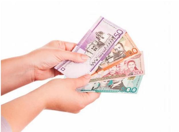 Presupuesto 2021 contempla cobro de impuesto sobre la renta al salario de Navidad