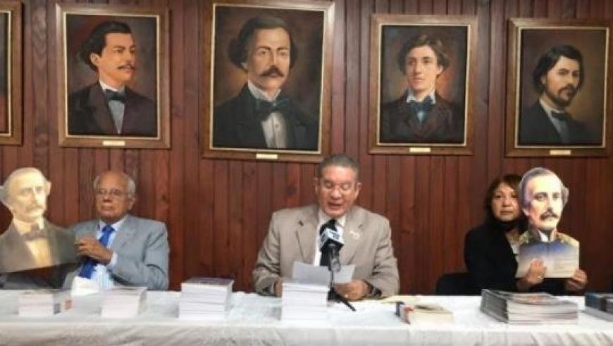 Someterán a la justicia ciudadano alteró y publicó imagen de Duarte en redes sociales