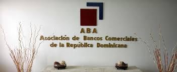 Los bancos múltiples se consolidan como canal receptores de remesas