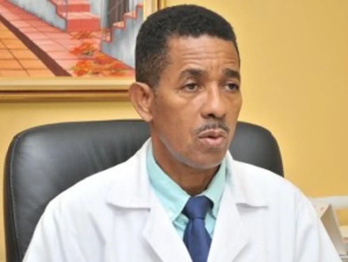 Hospital Robert Reid Cabral salda deudas con varios suplidores y amortiza otras