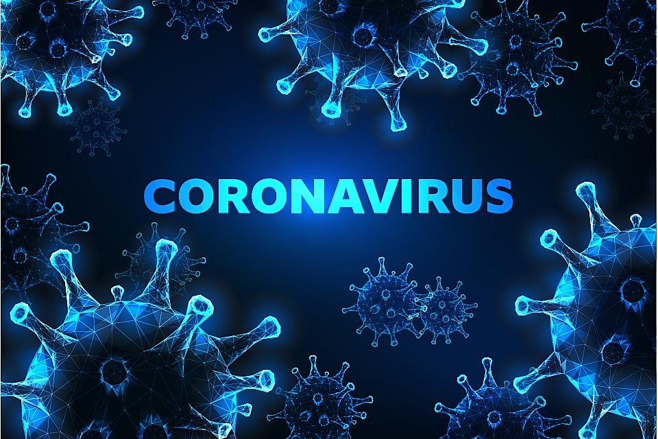El Covid-19  suma 1,485 nuevos contagios y 26 muertes en las últimas 24 horas