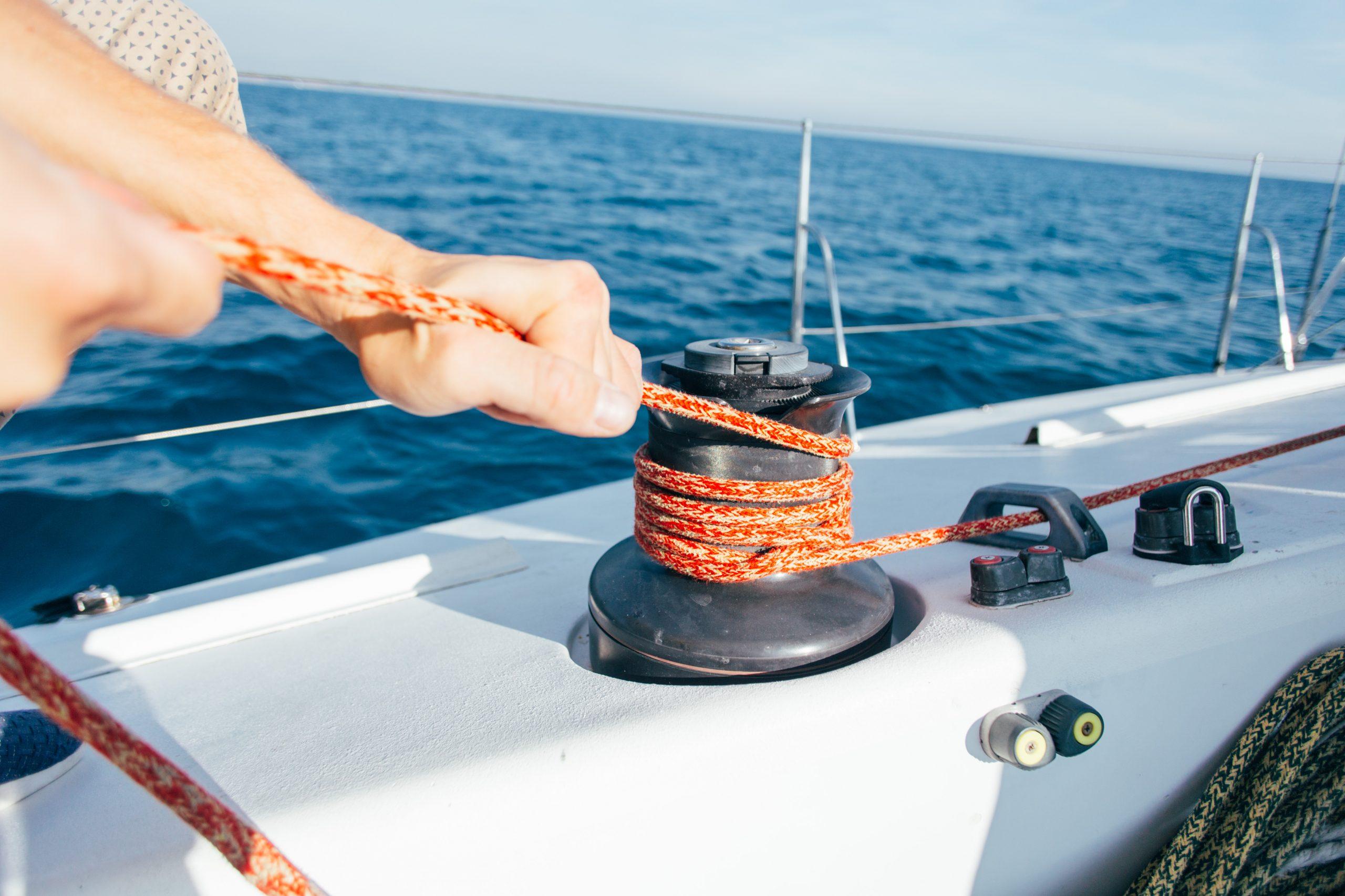 Marina Cap Cana se convierte en el principal destino de turismo náutico y pesca deportiva del mundo.
