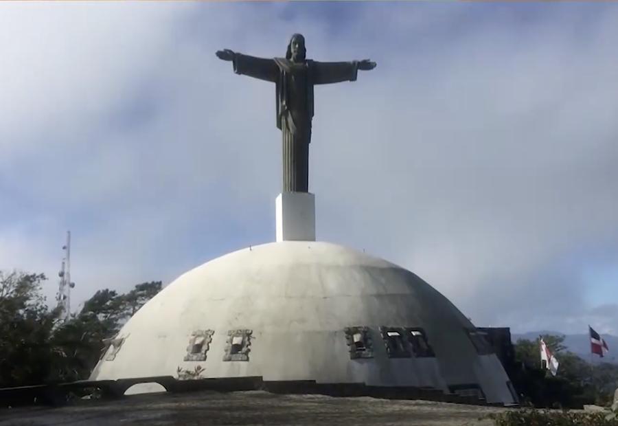 Conoce los destinos de nuestro país, Puerto Plata