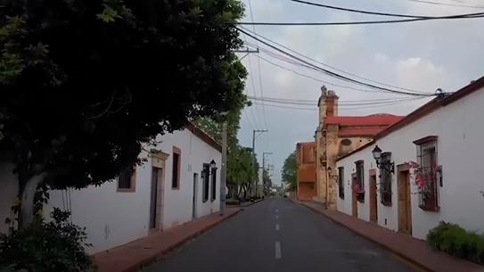 Se inicia el programa integral de desarrollo turístico y urbano de la Ciudad Colonial