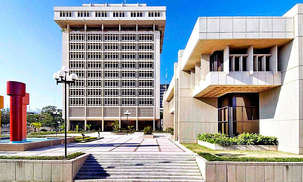 Banco Central mantiene su tasa de política monetaria en 3.00 % anual