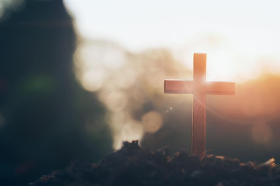 Cambios en el rito del Miércoles de Ceniza