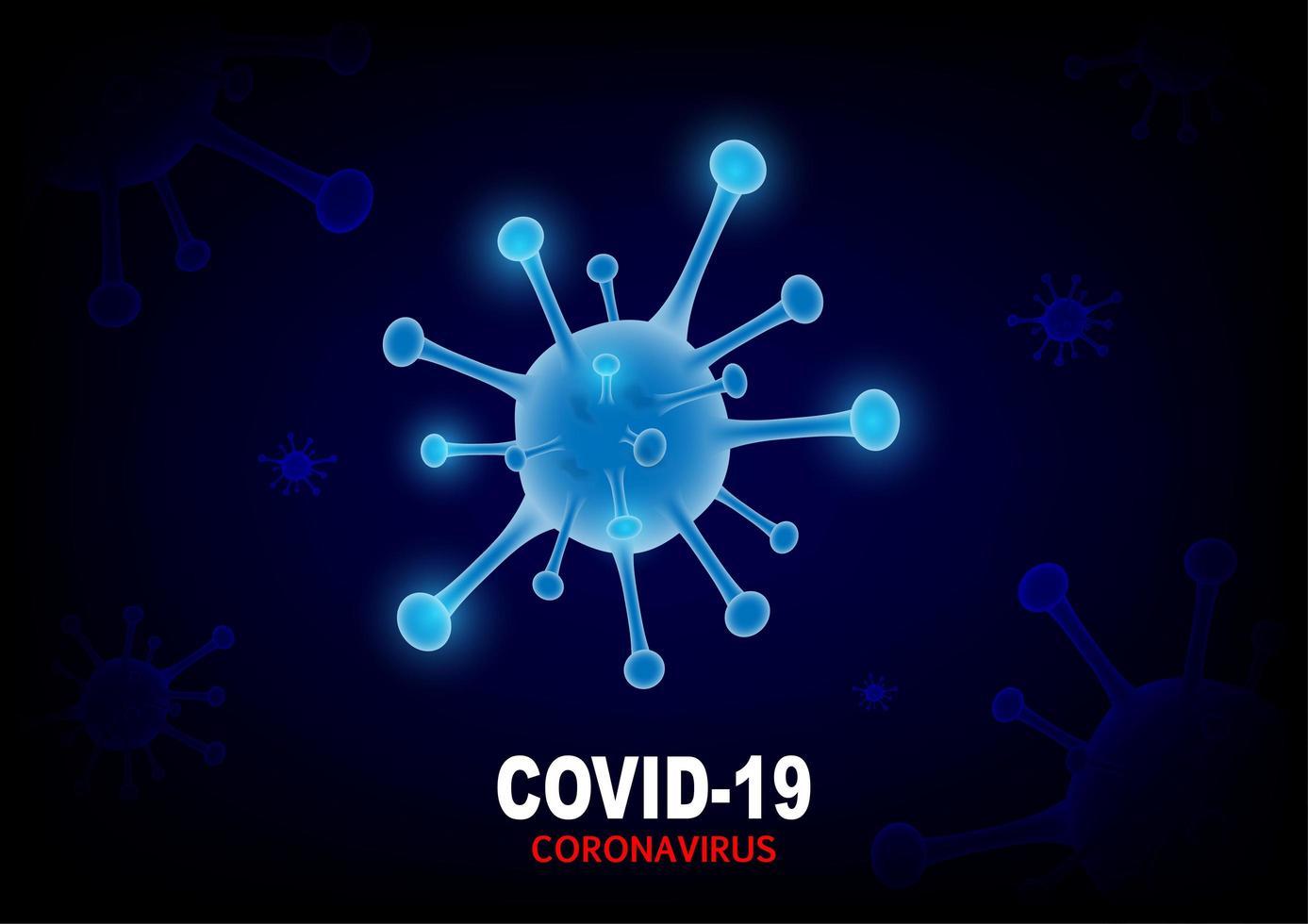 Salud Pública notifica 21 muertes por coronavirus y 419 contagios
