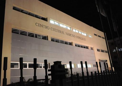 Centro Narciso González inaugura Exposición de Instrumentos Tradicionales Dominicanos Luis Darío Sánchez