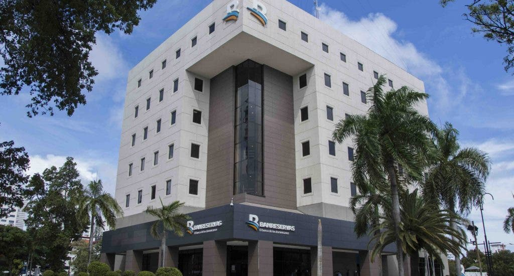 Banreservas construirá sucursal en Buena Vista de Jarabacoa