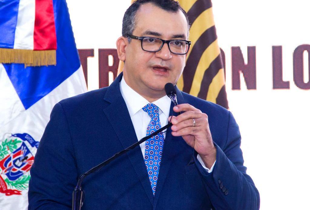 Roman-Jaquez-presidente-de-la-JCE-