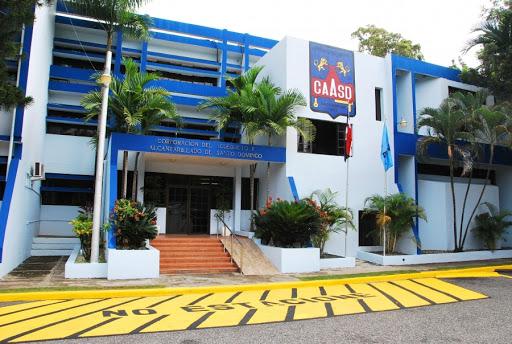 Caasd paga 250 millones de pesos a empleados desvinculados