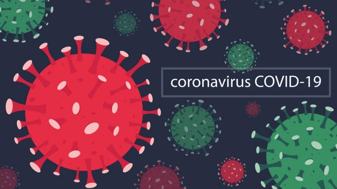 Las autoridades del Ministerio de SP reportan 203 nuevos contagios de Covid-19