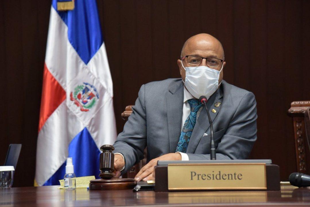 Diputados aprueban préstamo por US$236 MM para fortalecer políticas públicas por el Covid-19