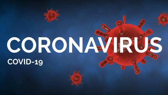 Salud Pública notifica 402 nuevos contagios por Covid-19
