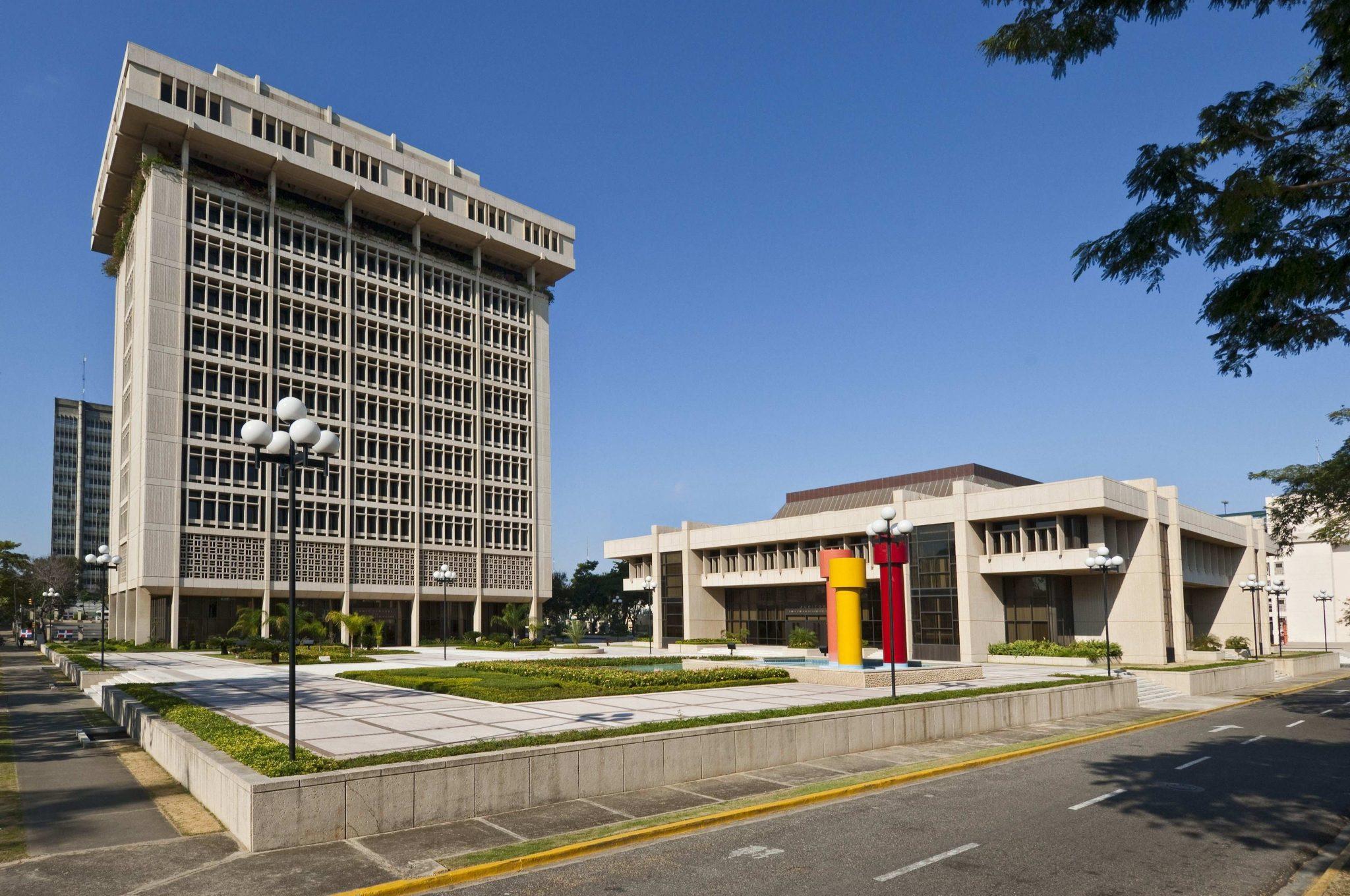 Remesas enviadas RD aumentaron 64.9 % en primer cuatrimestre del año