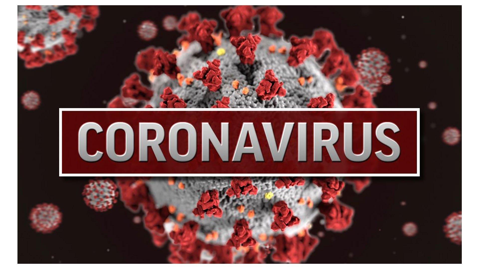 Salud Pública reporta 494 nuevos contagios de covid-19