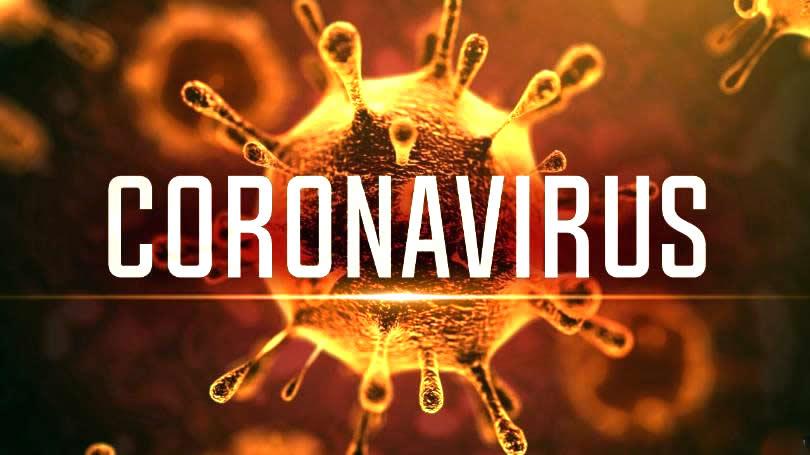 Salud Pública reporta 474 casos nuevos de coronavirus