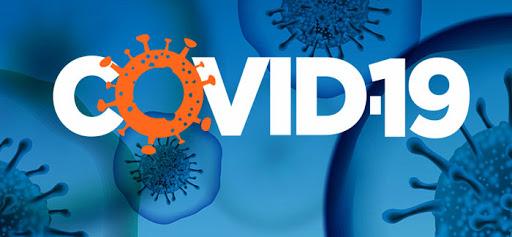 Salud Pública reporta 512 nuevos contagios de Covid-19