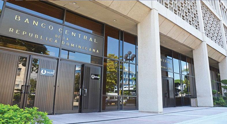 Banco Central: sistemas de pago del país muestran gran avance en los últimos años
