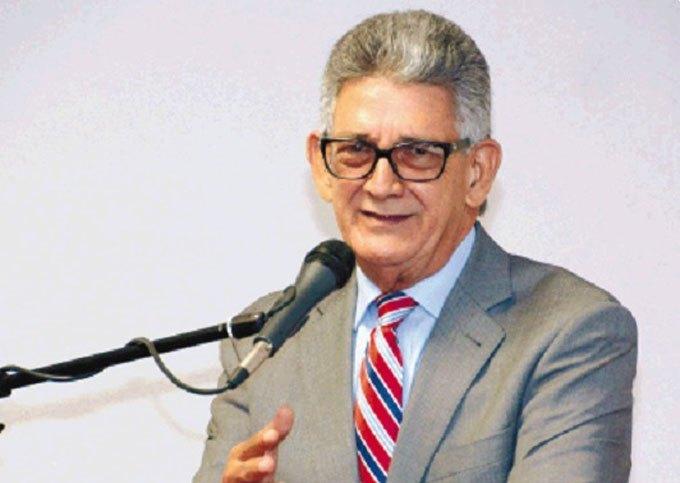 Director de Presupuesto afirma Gobierno prioriza el gasto