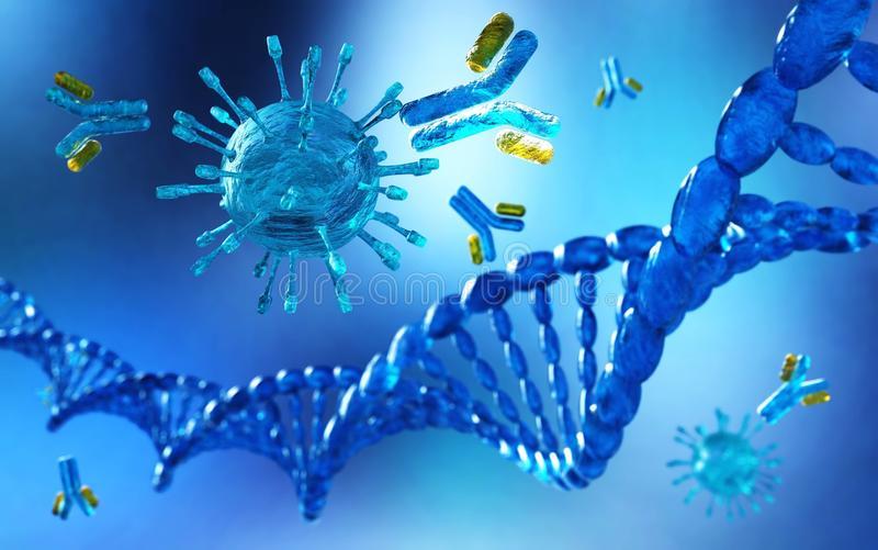 Salud Pública reporta 774 nuevos contagios por Covid-19