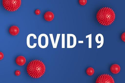 Salud Pública reporta este martes 701 contagios de covid-19