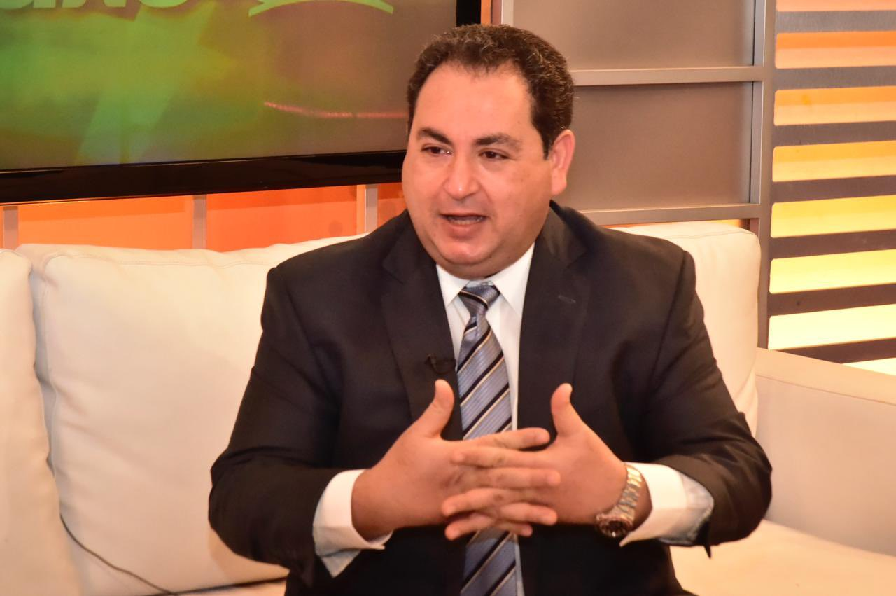 SNS ampliará disponibilidad de camas Covid-19 en la Ciudad Sanitaria Luis Eduardo Aybar