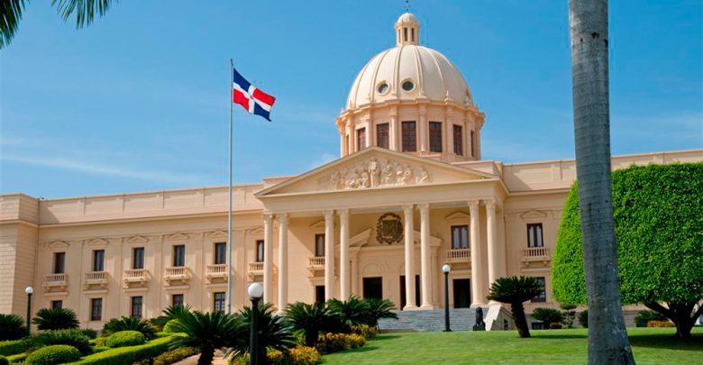 Gobierno inicia hoy jornada nacional permanente de vacunación contra el COVID-19