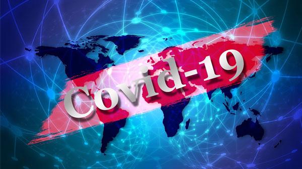 Salud Pública reporta 885 nuevos casos de coronavirus