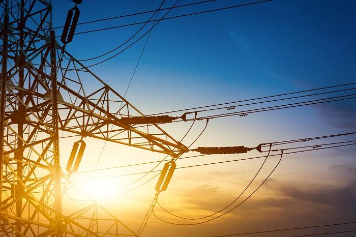 Destinarán en subsidio eléctrico 62 mil millones de pesos menos que los últimos dos años