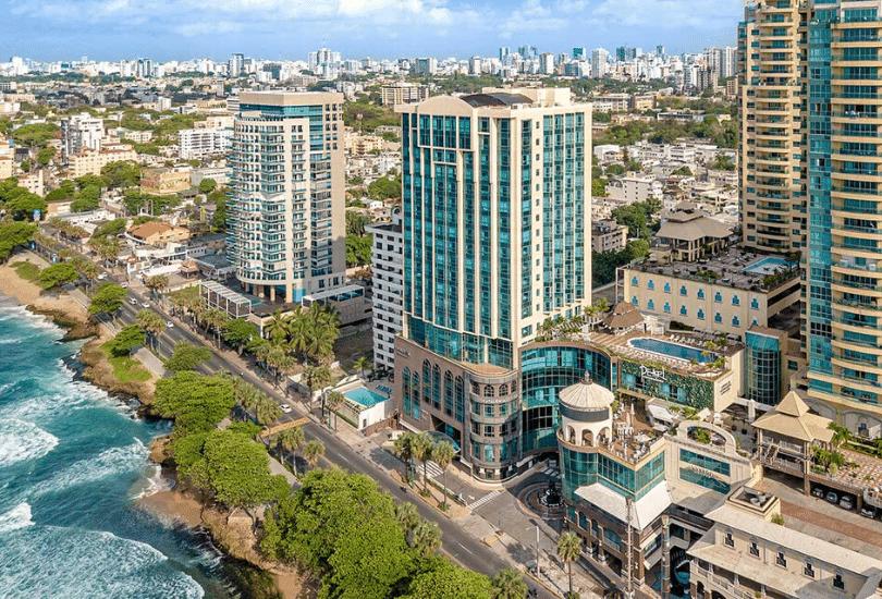 Informe CEPAL coloca a República Dominicana como primer destino para inversionistas