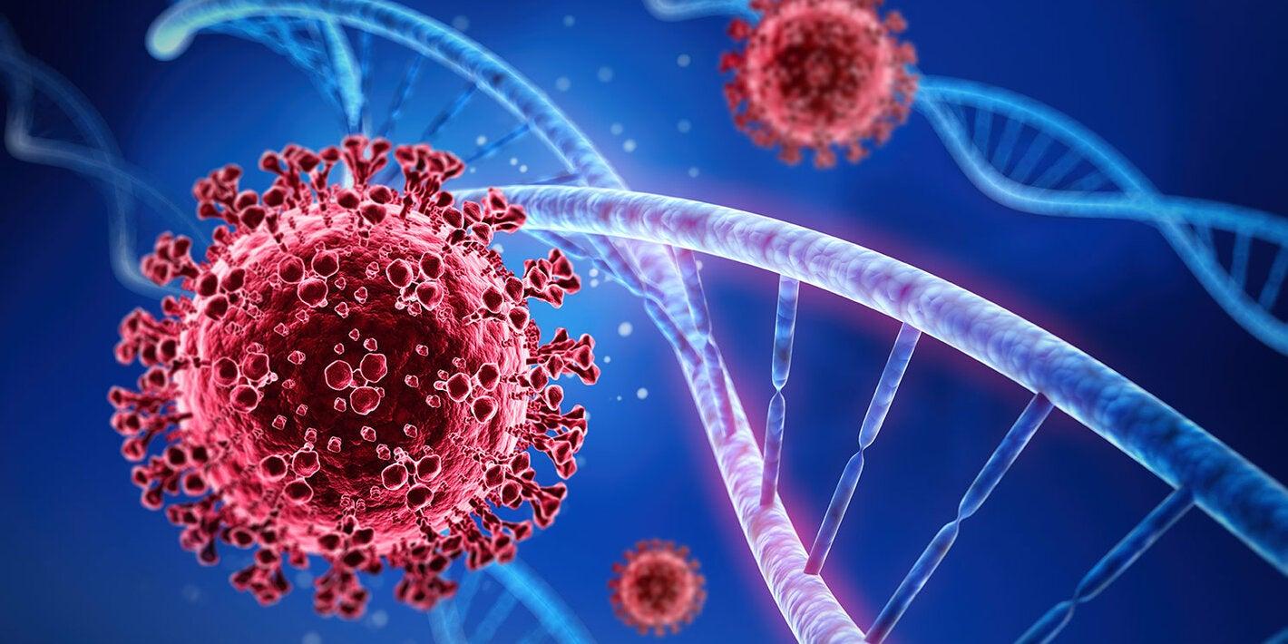 Salud Pública reporta 428 nuevos contagios de coronavirus