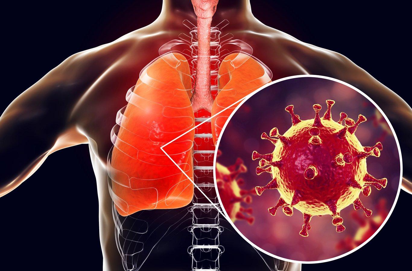 Salud Pública reporta 1,368 nuevos contagios al Covid-19