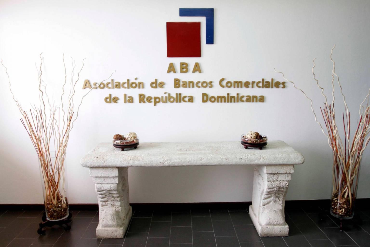 ABA: los créditos inmobiliarios crecen un 5.21 % interanual hasta mayo