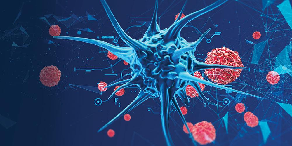 Salud Pública reporta 323 nuevos contagios de coronavirus