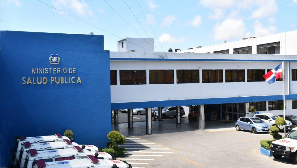 Varias provincias serán intervenidas por SP con jornada de rastreo del coronavirus