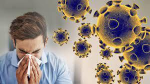 Salud Pública reporta 156 nuevos contagios Covid-19 y ninguna muerte