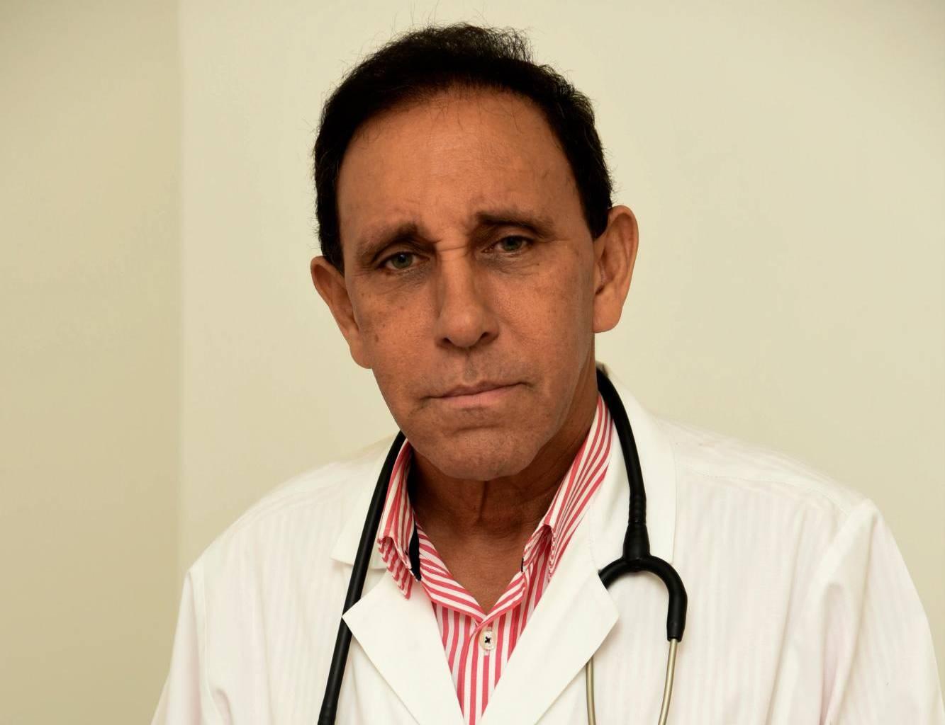 Cruz Jiminián realizará operativo quirúrgico a infantes hidrocefálicos
