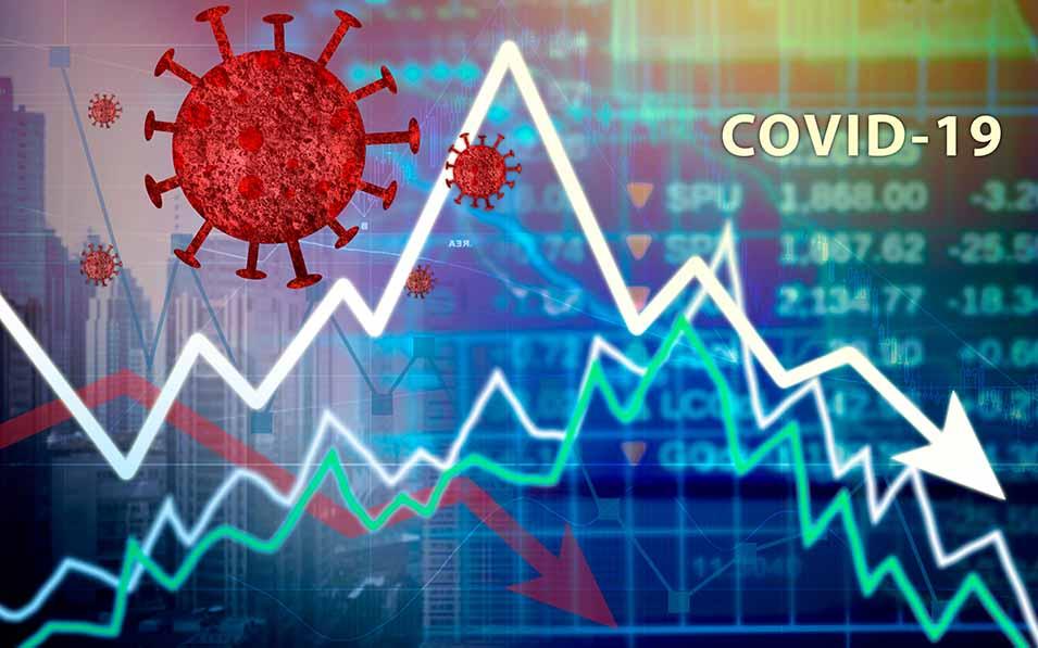 Salud Pública notifica 811 nuevos contagios de Covid-19